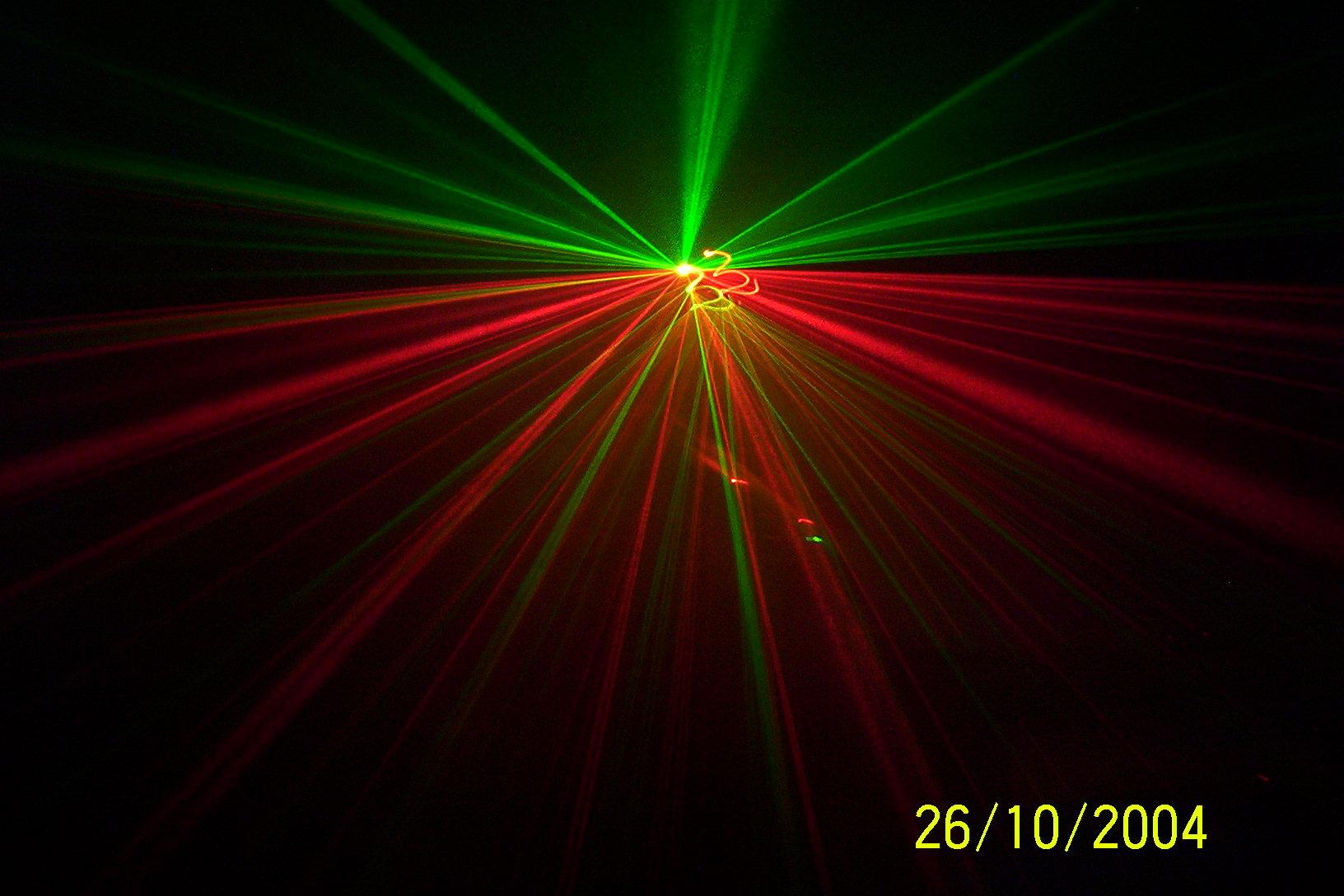 Image 2 of 21  -  247 kB