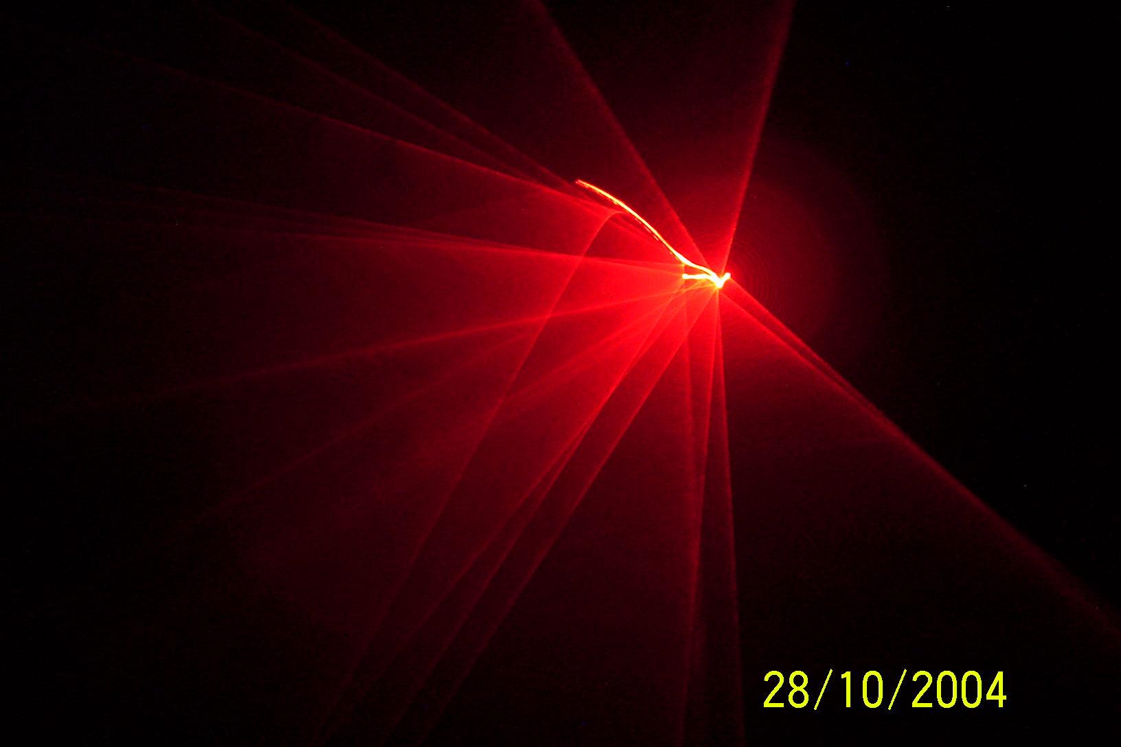 Image 11 of 21  -  165 kB