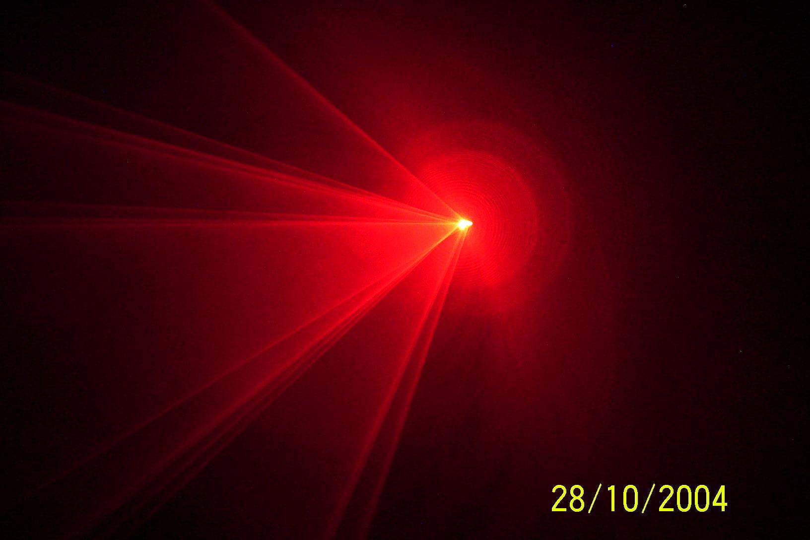 Image 14 of 21  -  194 kB
